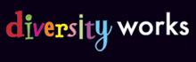 DiversityWorks