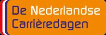 De Nederlandse Carrièredagen