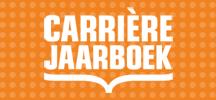 Het Carrière Jaarboek