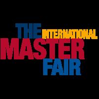 Het Nationaal Mastercongres