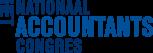 Het Nationaal Accountantscongres