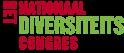 Het Nationaal Diversiteitscongres