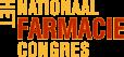 Het Nationaal Farmaciecongres