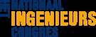 Het Nationaal Ingenieurscongres