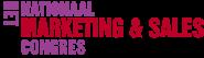 Het Nationaal Marketing & Salescongres
