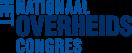 Het Nationaal Overheidscongres