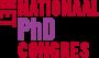Het Nationaal PhD-congres