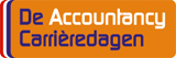 De Accountancy Carrièredagen