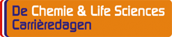 De Chemie & Life Sciences Carrièredagen