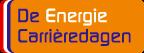 De Energie Carrièredagen
