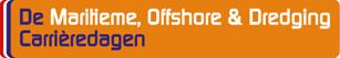 De Maritieme, Offshore & Dredging Carrièredagen