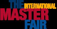 The International Master Fair
