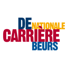 De Nationale Carrièrebeurs