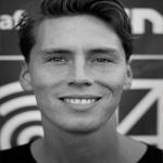 Arno Nijhof