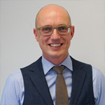 Christiaan Baan