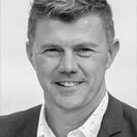 Gert Kamphorst