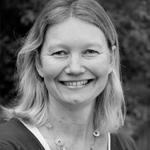 Hanneke Heeres