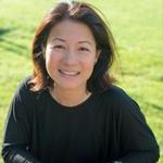 Helen Kho