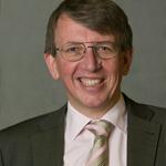 Jan Blaakmeer