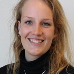 Mirthe Heikens