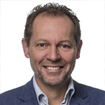 René Ruesen