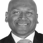 Ricardo Goeptar