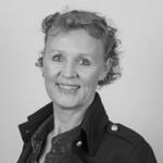 Margret Schmitter