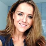 Suzanne van Triest