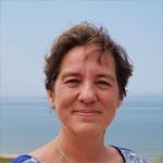 Tineke Walstra