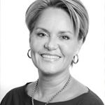 Yvonne Stoevelaar