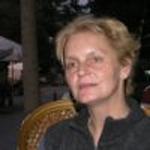 Anja Hommel