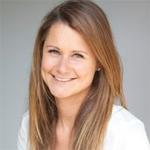 Anna Brandt