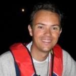 Anton Frima