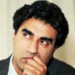 Asim Jahan