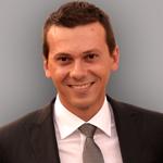 Charalampos Xanthopoulakis