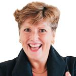 Ellen Soentken
