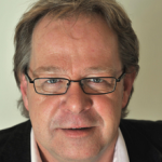 Frank Zuidinga