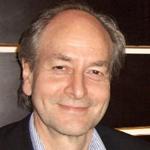 Gerard Ulenberg