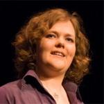 Heleen Geertsema