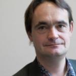 Henri Raven - Argumentatiespecialist
