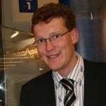 Jan Spoelstra