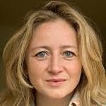Jannet Vaessen