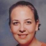 Julia Boschan