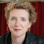 Marga Haagmans