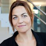 Marie-Louise Voors