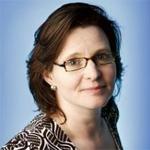 Marja Pronk