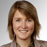 Marjolein van Rest