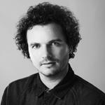 Mark Suurbier