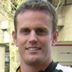 Martijn Leonard