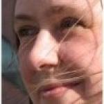 Olivia Andiel
